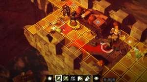 Rei Arthur é revisitado no RPG brasileiro Sword Legacy