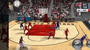 Programa Matchmaking (ESPN): NFL e NBA nos e-sports