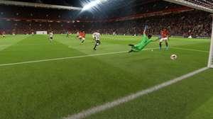 Bola Surpresa e Controle de Campo: dicas dos modos do FIFA 20