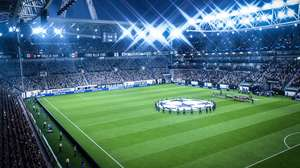 Futebol na E3: Liga dos Campeões é o atrativo de Fifa 19
