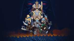 Viking Vengeance leva RPG de ação à mitologia nórdica