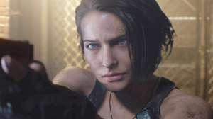 Resident Evil 3 melhora o original, mas fica abaixo dos outros