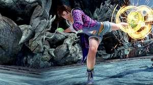Tekken 7 agora dá dicas para você melhorar sua performance