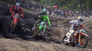 Competitivo de motocross retorna com força em MXGP 2020