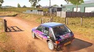 Mundial de Dirt terá corridas transmitidas ao vivo