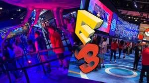 Galeria de fotos exclusiva do segundo dia da E3 2019