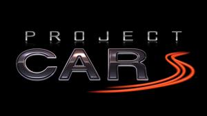 É de arrepiar: McLaren 720s nas pistas de Project Cars 2