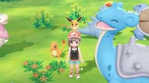 Batalhas de Treinador já estão disponíveis em Pokémon GO
