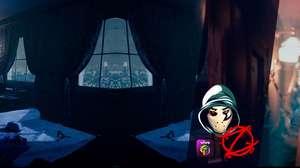 Zangado apresenta o promissor gamer de terror BR Fobia