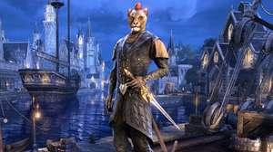 Cenários de Elder Scrolls Online impressionam com Summerset