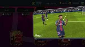 FIFA Mobile agora tem jogo de 11 contra 11 como na vida real