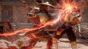 BGS recebe etapa BR da Pro Kompetition de Mortal Kombat 11