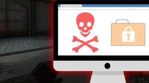 Cibercriminosos miram os gamers: veja 5 formas de ataque