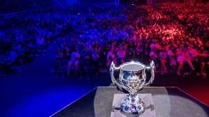 Brasileirão de League of Legends começa no dia 25