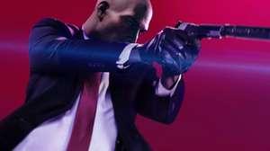 Hitman 2 terá missões para assassinato em modo cooperativo