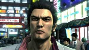 Yakuza Online leva a ação do submundo japonês aos mobiles