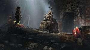 Veja a cidade perdida de Paititi em Shadow of the Tomb Raider