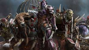 Série animada de Warcraft mostra personagens da nova expansão