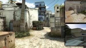 5 mapas que poderiam estar no competitivo de Counter-Strike