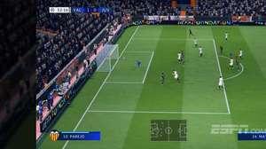 Testamos a Champions League no FIFA 19: veja como ficou