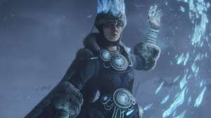 Novo jogo fecha a trilogia Total War: Warhammer