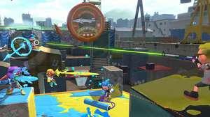Guerra no Japão: mil Nintendo Switch vendidos em 2 minutos