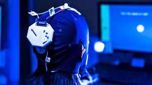 Conheça BrainNet, game que você joga literalmente com a mente