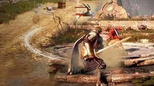 Shadow Arena chega ao Steam com 10 heróis e missões extras