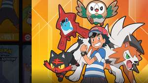 Pokémon TV libera de graça todas as temporadas das séries
