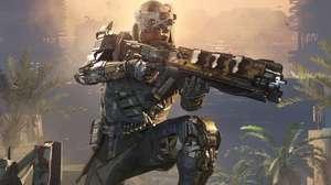 Call of Duty: Black Ops 4 bate recorde de maior venda digital