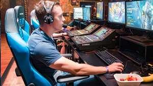 Vagas de emprego no mercado de games explodem no Brasil