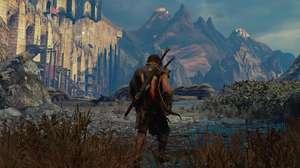 Terra-Média: Sombras da Guerra - A Desolação de Mordor