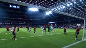 Assista teste da demo do FIFA 19 e algumas de suas novidades