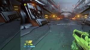 Incrível: jogador termina Doom Eternal em 27 minutos