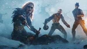 Pioneiro pós-apocalíptico em games, Wasteland volta em 2020