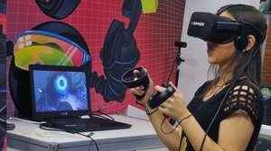 BIG Festival: maratona de 4 dias com games indies em SP