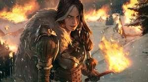 Lançamento de Legends of Runeterra é confirmado para o dia 30