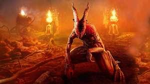 Agony é o jogo que leva você para o Inferno... De verdade!