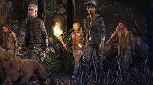 Última temporada de Walking Dead: 2º episódio é dramático