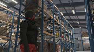 Venda de muamba agora gera dinheiro em dobro em GTA Online