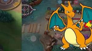 Conheça Pokémon Unite, jogo de batalha em equipe estilo Dota2