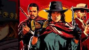 Red Dead Online ganha edição 'independente' na próxima semana