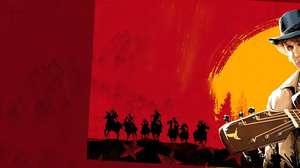 Trilha sonora de Red Dead Redemption ganha edição em vinil