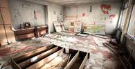 Chernobyl VR Project Foto: Divulgação