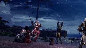 Lançamento de Monster Hunter: World para PC é adiantado