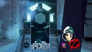 Zangado testa Tetris Effects e se impressiona com resultado