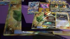 Torneio oficial de Pokémon é atração de festival japonês no RJ