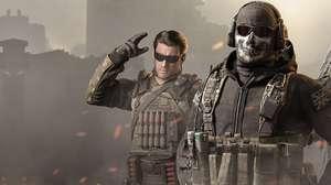 """Call of Duty: Mobile deixa Fortnite e PUBG """"comendo poeira"""""""