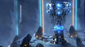 Mundial de League of Legends será em Berlim, Madri e Paris