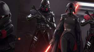 Star Wars Jedi: Fallen Order chega e realiza sonho dos fãs
